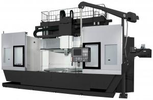 VTR-350A